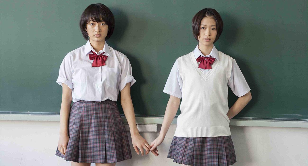 schoolgirl-schoolgirlcomplex