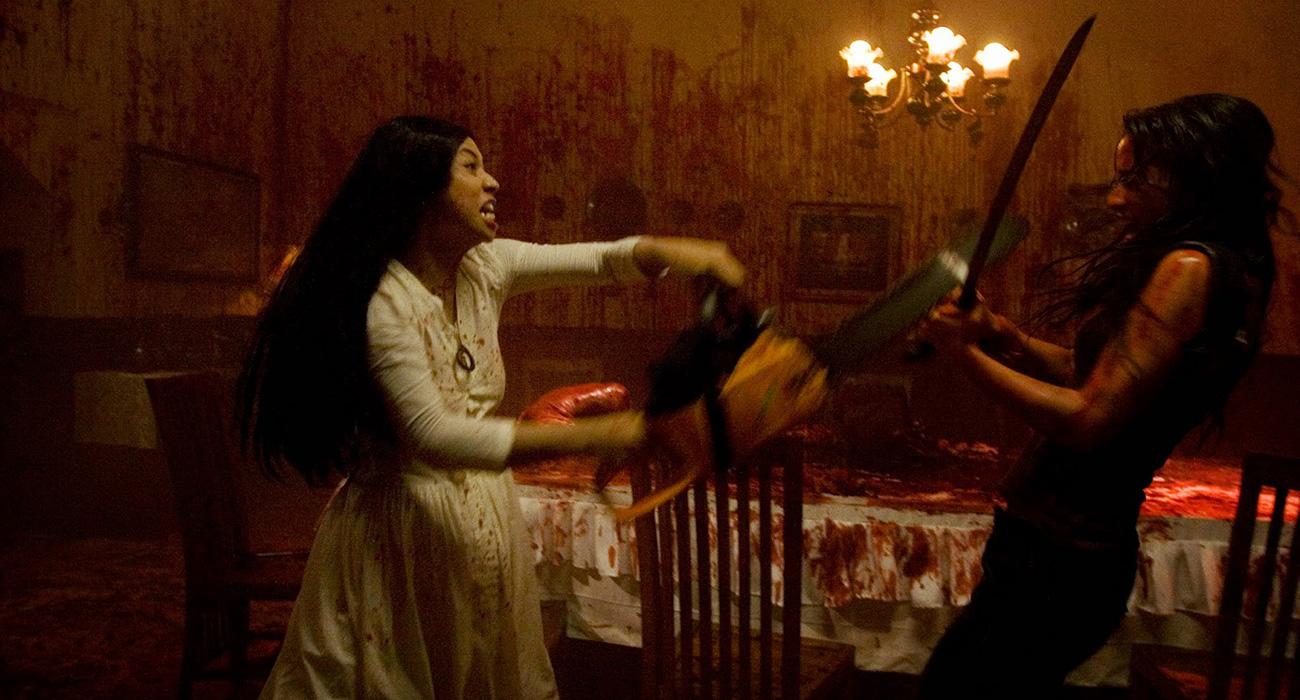 horror-macabre