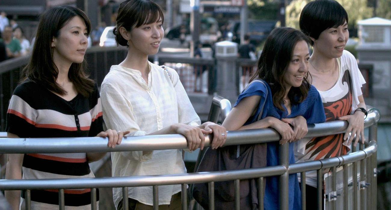 happy-hour-ryusuke-hamaguchi