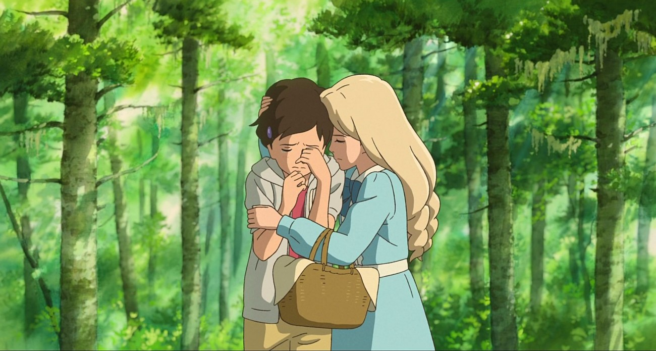 when-marnie-was-there-oscar-4