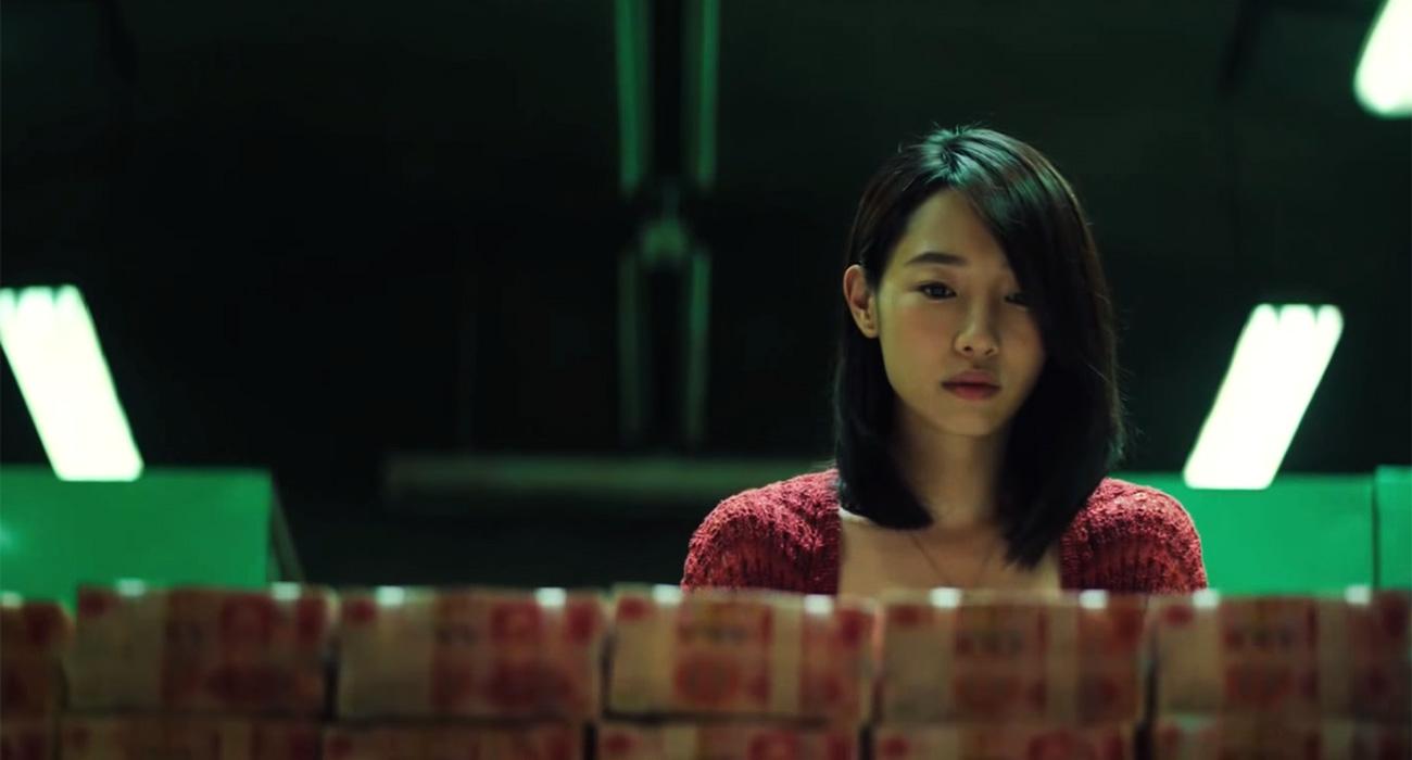 still-chongqinghotpot2