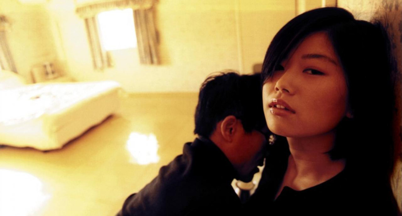 lies-korean-extreme-film