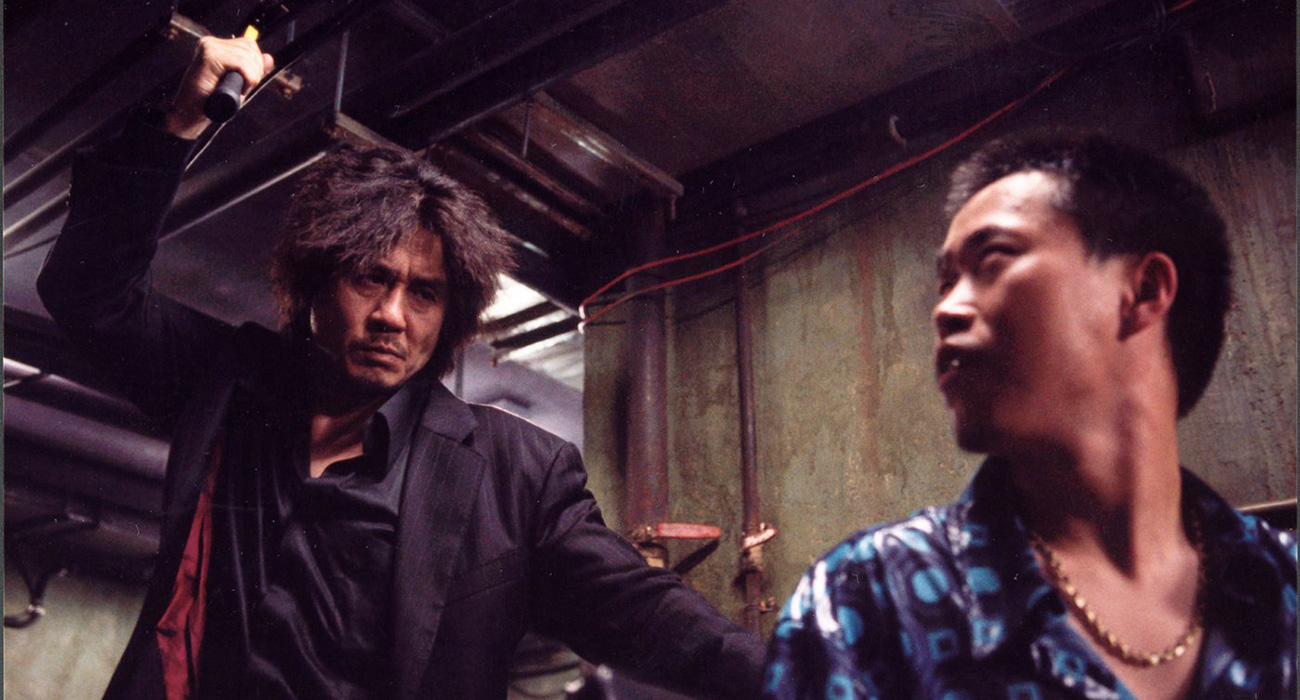 oldboy-korean-cinema-extreme