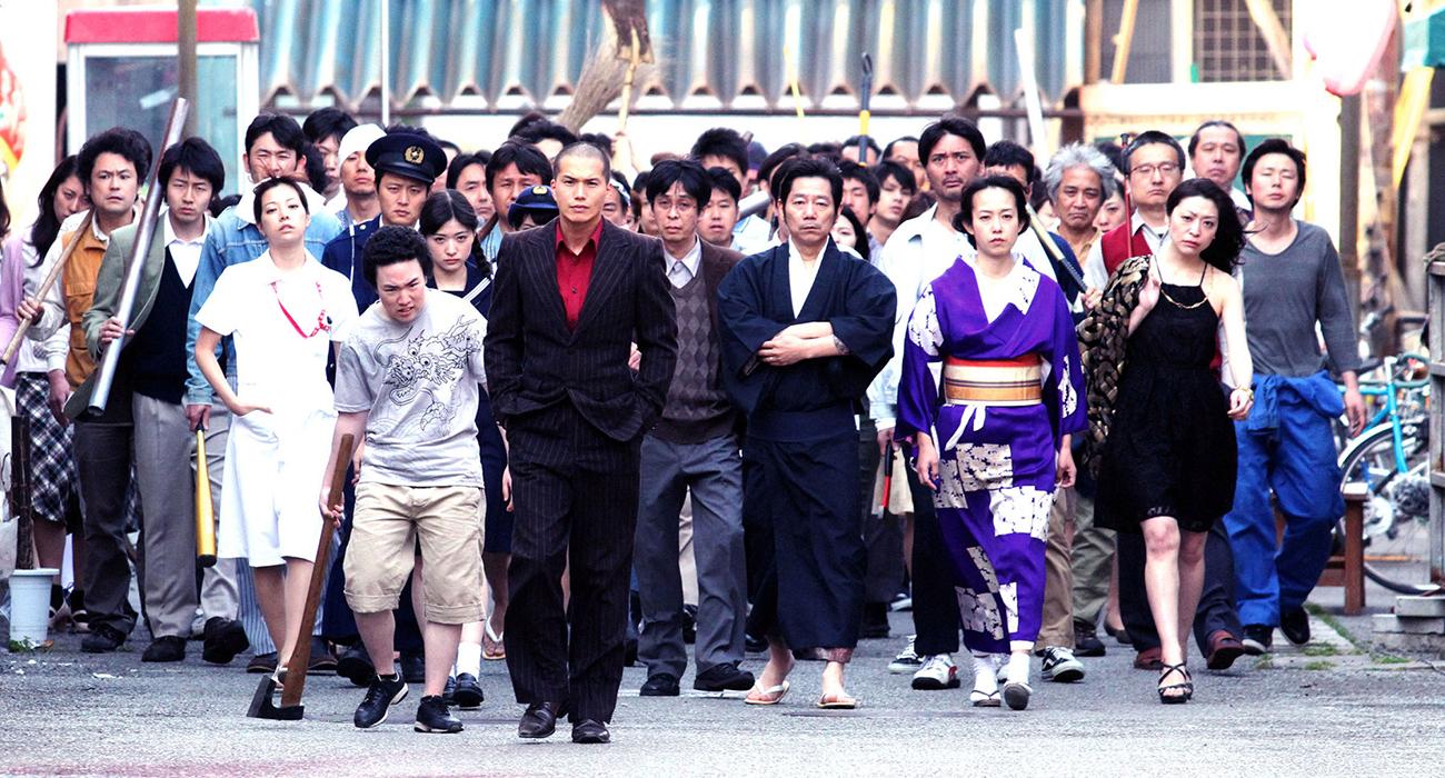 still-yakuza-apocalypse-1